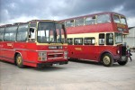 Bartons-busses-5