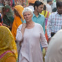 Best Exotic Marigold Hotel (12A)