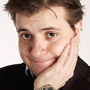 April - Comedy Club: Nick Page, Danny Buckler & Annette Fagon (buy tickets)