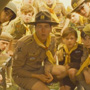Moonrise Kingdom (12A)